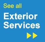 Exterior-Services
