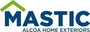 Mastic_Alcoa_2008_logo