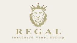 regal-insulated-vinyl-siding-logo