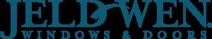 vendor_logo_jeldwen